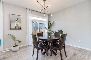 Photo 15: 3118 CHOKECHERRY Bend SW in Edmonton: Zone 53 House for sale : MLS®# E4265563