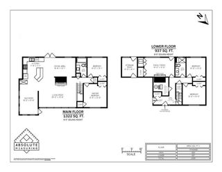 """Photo 20: 2144 AUDREY Drive in Port Coquitlam: Mary Hill House for sale in """"Mary Hill"""" : MLS®# R2287535"""