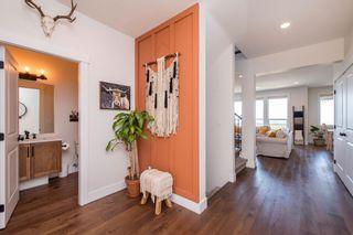 "Photo 5: 51093 ZANDER Place in Chilliwack: Eastern Hillsides House for sale in ""ASPEN WOODS"" : MLS®# R2599786"
