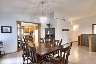 Photo 8: 64 Scripps Landing NW in Calgary: Scenic Acres Detached for sale : MLS®# A1122118