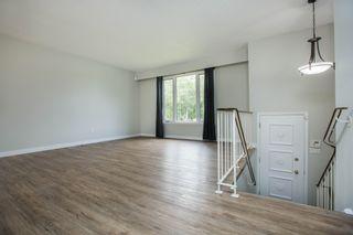 Photo 3: 90 Newcastle Road in Winnipeg: Fort Richmond House for sale (1K)  : MLS®# 1716810