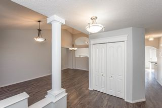 Photo 6: 186 Coral Springs Boulevard NE in Calgary: Coral Springs Detached for sale : MLS®# A1146889