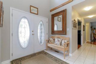 Photo 10: 1456 Maple Bay Rd in Duncan: Du East Duncan House for sale : MLS®# 887412