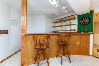 Photo 30: 1393 FALCONER Road in Edmonton: Zone 14 House for sale : MLS®# E4262757