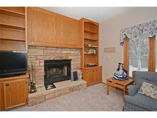 Photo 10: 315 SANTANA Place NW in CALGARY: Sandstone Residential Detached Single Family for sale (Calgary)  : MLS®# C3596651