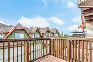 """Photo 13: 144 2000 PANORAMA Drive in Port Moody: Heritage Woods PM Townhouse for sale in """"Mountain's Edge by Parklane"""" : MLS®# R2620218"""