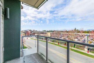 Photo 16: 304 6011 NO. 1 Road in Richmond: Terra Nova Condo for sale : MLS®# R2559754