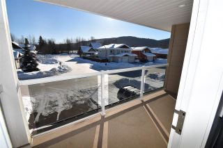 """Photo 26: 3236 THIRD Avenue in Smithers: Smithers - Town 1/2 Duplex for sale in """"Willowvale"""" (Smithers And Area (Zone 54))  : MLS®# R2538878"""