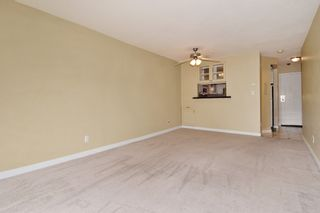"Photo 5: 202 436 SEVENTH Street in New Westminster: Uptown NW Condo for sale in ""REGENCY COURT"" : MLS®# R2099658"