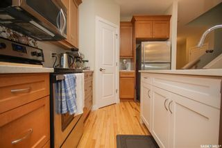 Photo 10: 1548 Empress Avenue in Saskatoon: North Park Residential for sale : MLS®# SK856681