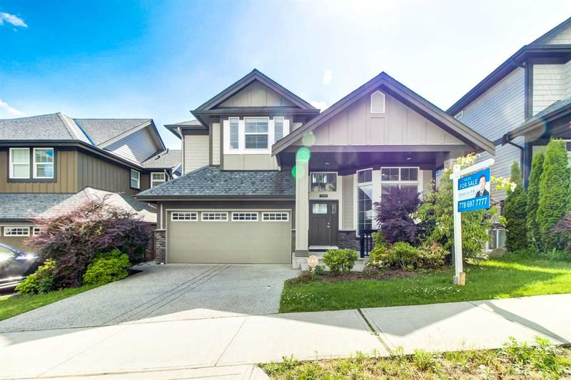 FEATURED LISTING: 3500 PRINCETON Avenue Coquitlam