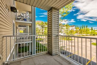 Photo 6: 3209 1620 70 Street SE in Calgary: Applewood Park Apartment for sale : MLS®# A1116068