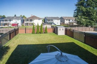 Photo 32: 8070 122A Street in Surrey: Queen Mary Park Surrey House for sale : MLS®# R2595536