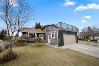 Photo 39: 63 Whiteram Court NE in Calgary: Whitehorn Detached for sale : MLS®# A1107725