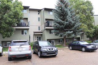Photo 20: #4 13456 Fort Rd in Edmonton: Condo for sale : MLS®# E4235552