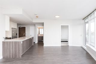 """Photo 9: 704 4900 LENNOX Lane in Burnaby: Metrotown Condo for sale in """"The Park"""" (Burnaby South)  : MLS®# R2553108"""