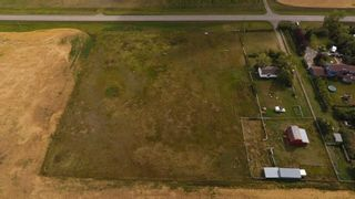 Photo 2: 336132 Hwy 547: Rural Foothills County Detached for sale : MLS®# C4255448