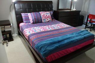 Photo 11: 103 10788 139 Street in Surrey: Whalley Condo for sale (North Surrey)  : MLS®# R2197087