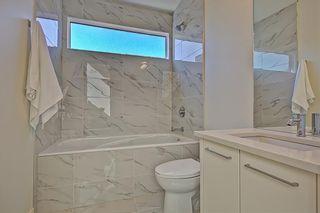 Photo 23: 4130 17 Street SW in Calgary: Altadore Semi Detached for sale : MLS®# C4268415