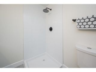 """Photo 20: 204 1255 BEST Street: White Rock Condo for sale in """"The Ambassador"""" (South Surrey White Rock)  : MLS®# R2624567"""