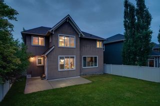 Photo 29: 104 Aspen Cliff Close SW in Calgary: Aspen Woods Detached for sale : MLS®# A1147035