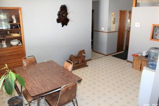 Photo 12: 304 Second Avenue in Lampman: Residential for sale : MLS®# SK860536