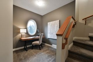 Photo 30: 175 Ypres Green SW in Calgary: Garrison Woods Row/Townhouse for sale : MLS®# A1103647
