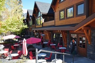 Photo 16: 101 75 Dyrgas Gate: Canmore Mixed Use for sale : MLS®# A1148979