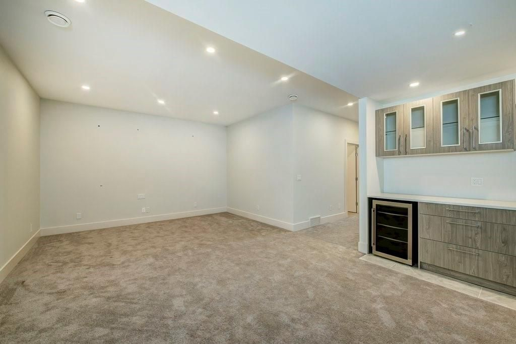Photo 37: Photos: 531 36 Street SW in Calgary: Spruce Cliff Detached for sale : MLS®# A1041454