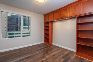 Photo 18: DOWNTOWN Condo for sale : 2 bedrooms : 1240 India Street #1109 in San Diego
