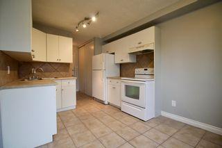 Photo 9: 105 14520 52 Street in Edmonton: Zone 02 Condo for sale : MLS®# E4255787
