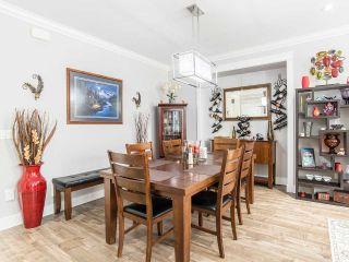 "Photo 6: 27247 33B Avenue in Langley: Aldergrove Langley House for sale in ""STONEBRIDGE ESTATES"" : MLS®# R2545719"