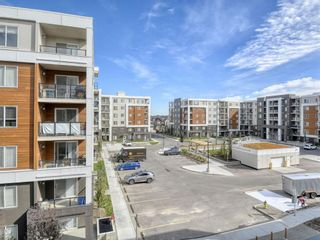 Photo 21: 4415 4641 128 Avenue NE in Calgary: Skyview Ranch Apartment for sale : MLS®# A1147508