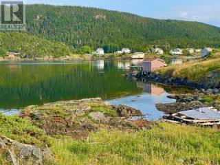 Photo 3: 0 Main Street in Moretons Harbour: Vacant Land for sale : MLS®# 1235758