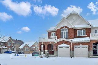 Photo 2: 35 Westover Drive in Clarington: Bowmanville House (2-Storey) for sale : MLS®# E5095389