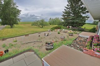 Photo 2: 419040 17 Street E: Rural Foothills County Detached for sale : MLS®# A1113897