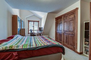 Photo 14: 319 170 Crossbow Place: Canmore Apartment for sale : MLS®# A1111903
