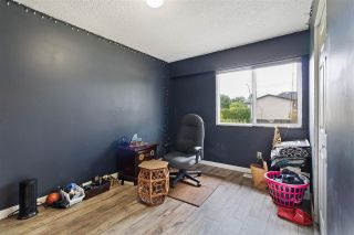 Photo 11: 9654 SALAL Place in Surrey: Whalley House for sale (North Surrey)  : MLS®# R2585079
