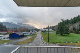 Photo 19: 309 611 Macmillan Dr in : NI Kelsey Bay/Sayward Condo for sale (North Island)  : MLS®# 860308