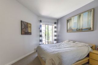 """Photo 8: 228 2109 ROWLAND Street in Port Coquitlam: Central Pt Coquitlam Condo for sale in """"Parkview Place"""" : MLS®# R2269188"""