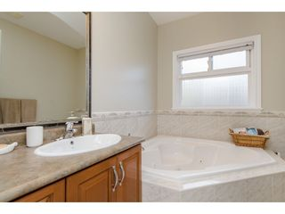 Photo 14: 45971 WEEDEN Drive in Sardis: Promontory House for sale : MLS®# R2334771