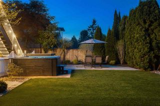 "Photo 34: 12058 201B Street in Maple Ridge: Northwest Maple Ridge House for sale in ""NORTHWEST MAPLE RIDGE"" : MLS®# R2577283"