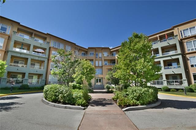 Main Photo: 417 3550 Woodsdale Road in Vernon: Lake Country East / Oyama House for sale (Central Okanagan)  : MLS®# 10212251