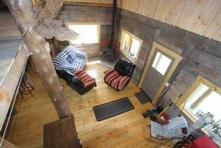 Photo 14: Lt 12 N Doyle Road in Kawartha Lakes: Rural Bexley House (1 1/2 Storey) for sale : MLS®# X5357700