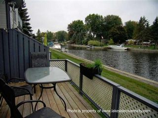 Photo 7: Unit 9 10 Laguna Parkway in Ramara: Rural Ramara Condo for sale : MLS®# X3139790