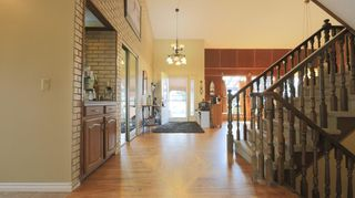 Photo 17: 468 West Chestermere Drive: Chestermere Detached for sale : MLS®# A1132356