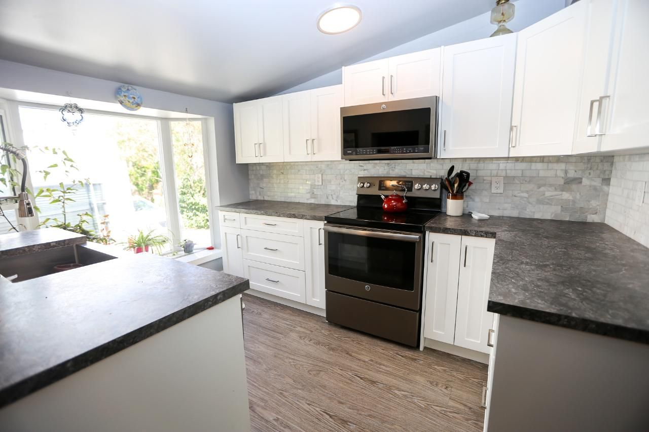 Photo 10: Photos: 366 Staines Road in Barriere: BA House for sale (NE)  : MLS®# 161835