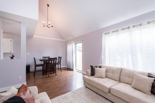"""Photo 20: 14 1829 HEATH Road: Agassiz Townhouse for sale in """"AGASSIZ"""" : MLS®# R2595050"""