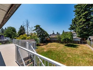 Photo 24: 7687 JUNIPER Street in Mission: Mission BC House for sale : MLS®# R2604579