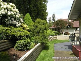 Photo 17: 3568 S Arbutus Dr in COBBLE HILL: ML Cobble Hill House for sale (Malahat & Area)  : MLS®# 661117